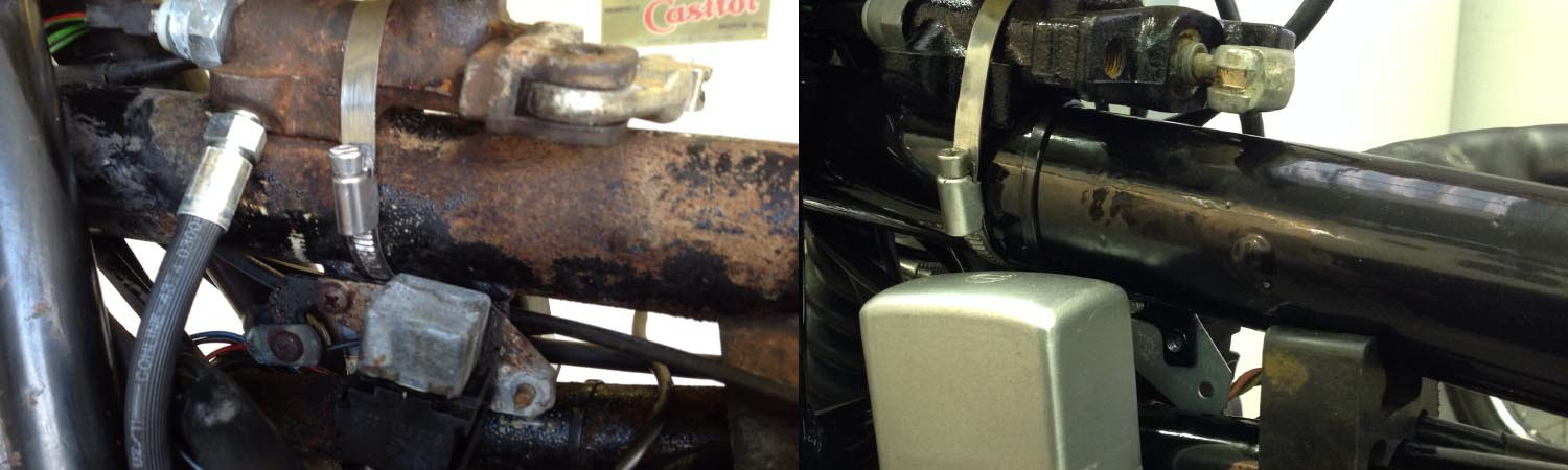 corrosionbeforeafter