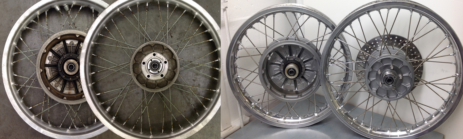 wheelb4after